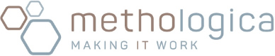methologica Logo